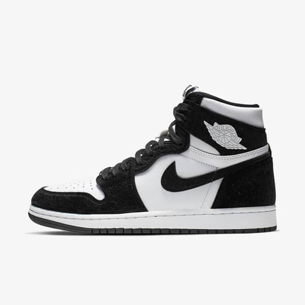 Chaussures Nike Air Jordan 1 Retro High Twist France